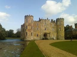 Shirburn Castle 1716 Sold To Lord Thomas Parker Lord Chief Justice 1st Earl Macclesfield George Parker 2nd Earl Castle Castle Pictures European Castles