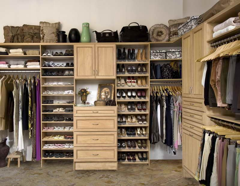 DIY Closet Organizer With Ceramic Floor | A Place for all my Stuff on diy storage, diy wall cubby shelf, diy lights, diy insulation, diy clothes closets, diy closets for tiny bedrooms, diy shoe organizer, diy projects for small bedrooms, diy bath, diy remodeling, diy organization, diy swings, diy outdoor party canopy, diy filing system, diy bedding, diy project bedroom ideas, diy roofing, diy trim, diy command center, diy nursery furniture,
