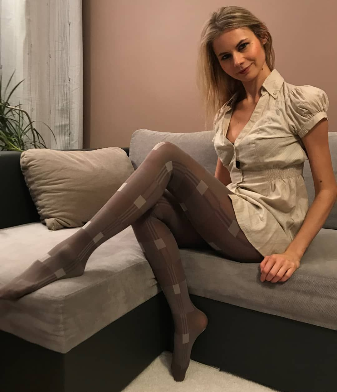 Something also Sex sites pantyhose sex stories brilliant