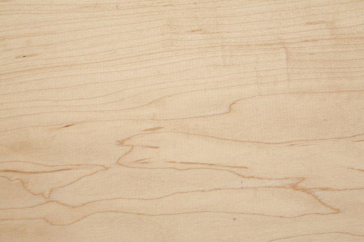Vysledek Obrazku Pro Birch Plywood Texture