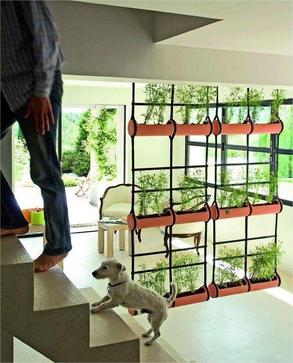 cloison v g tale suspendue cloison et s paration. Black Bedroom Furniture Sets. Home Design Ideas
