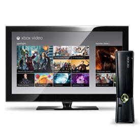 Report Microsoft Prepping Streaming SetTop Box Xbox