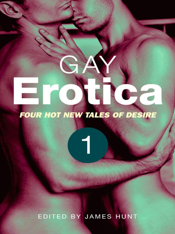 ebook gay