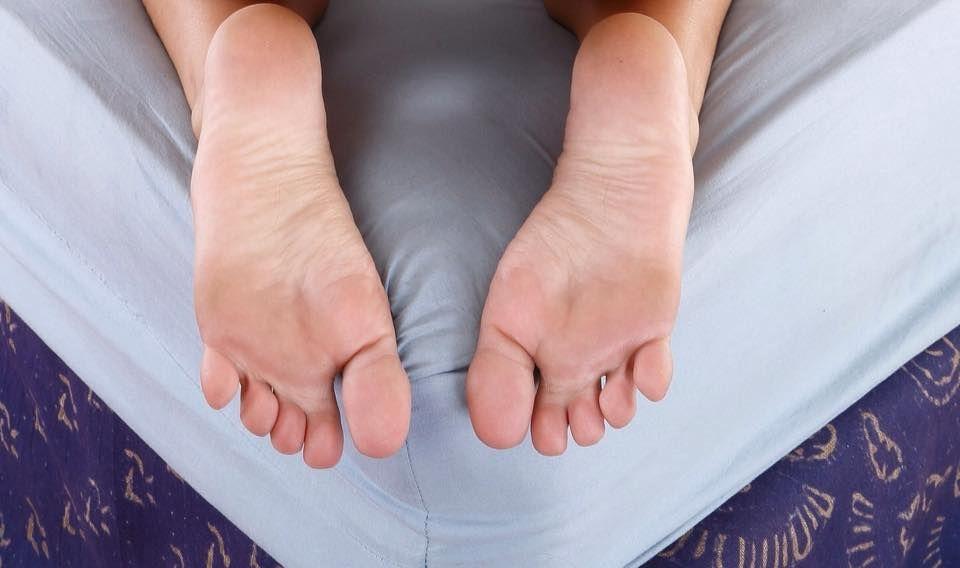 cute webbed toes | cute feet | pinterest | toe, Skeleton