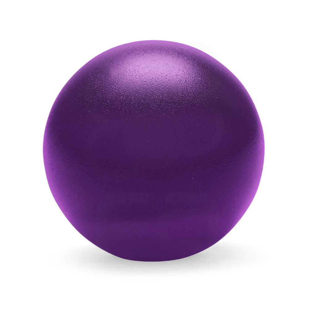 ALU Series Aluminum Balltop Purple (With images) Arcade