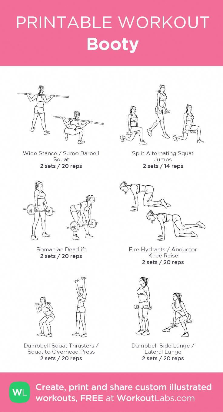 Photo of Best workout plans to simply burn fat with this fine, workout exercise informati…