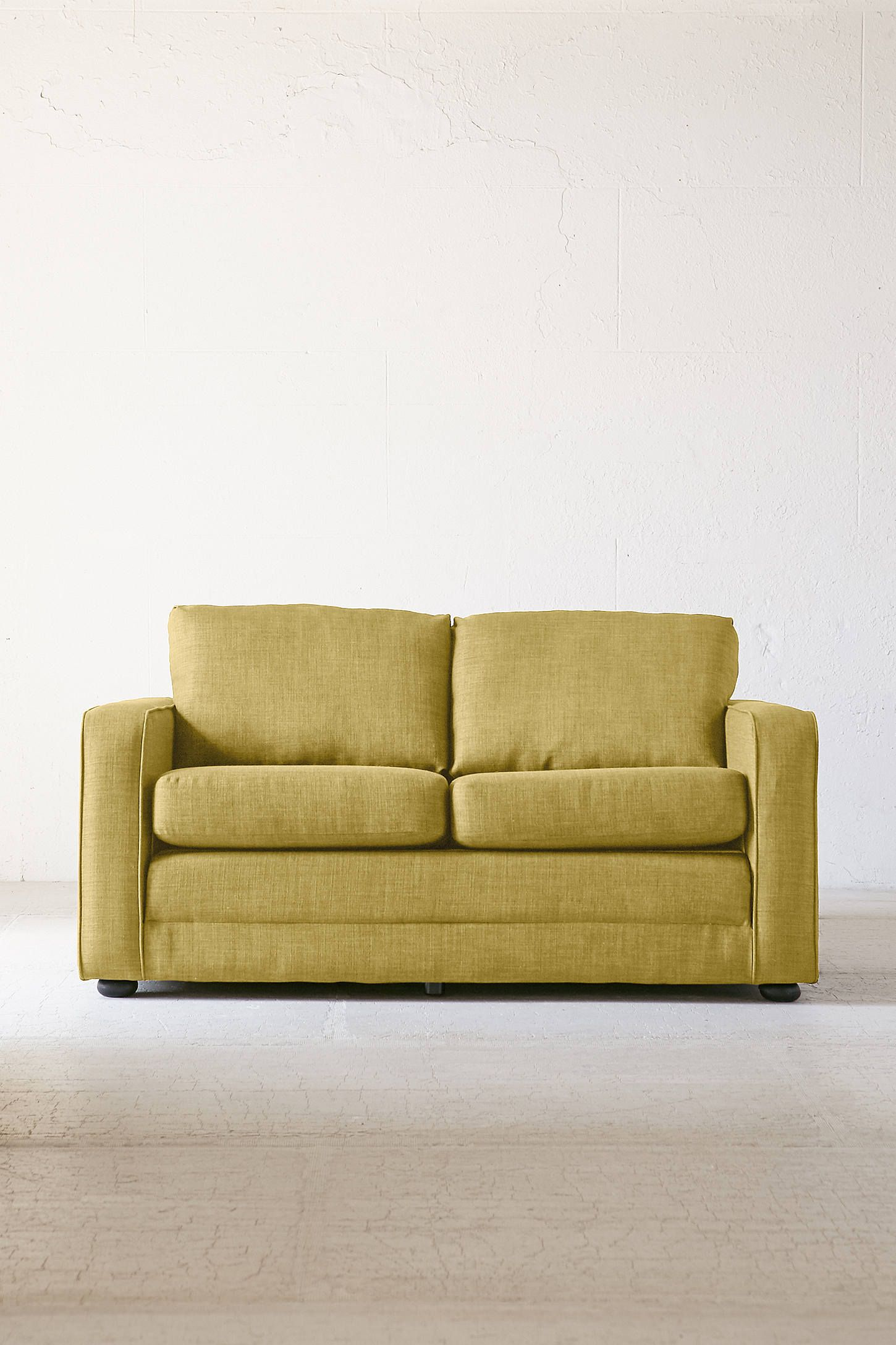 urban outfitters furniture review. Shop Deco Convertible Sofa At Urban Outfitters Today. Furniture Review