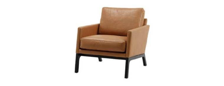 Designer Sessel Für Ihr Wohnzimmer | Qualität Von BoConcept