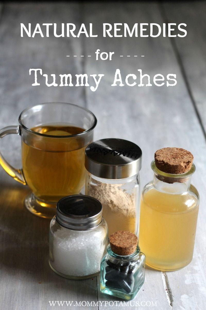 26a58645dab73460218b435178b46e12 - How To Get Rid Of A Stomach Ache After Drinking