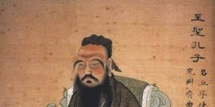 Ever wondered about the religious faiths of Japan? Learn a little about Shinto, Buddhism and Confucianism, they may be the reason for Japanese success in industry