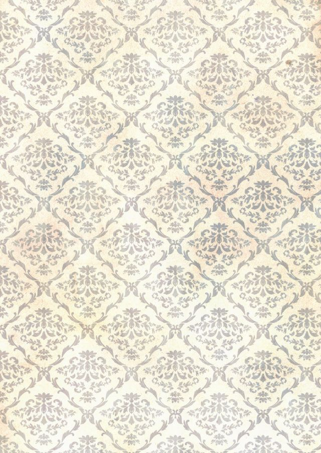 Free High Resolution Textures Lost And Taken Vintage Wallpaper Textures Iv Textured Wallpaper Pattern Wallpaper Wallpapers Vintage