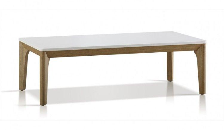 31+ Wrought iron coffee tables australia inspirations
