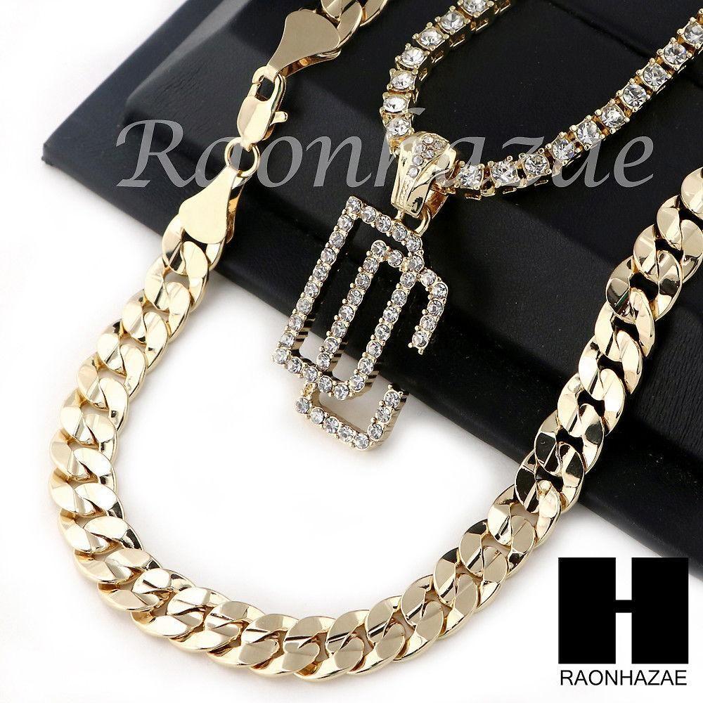 2 jewels 231501 bracciale uomo  in acciaio 316L coll grand prix Marco Fantini