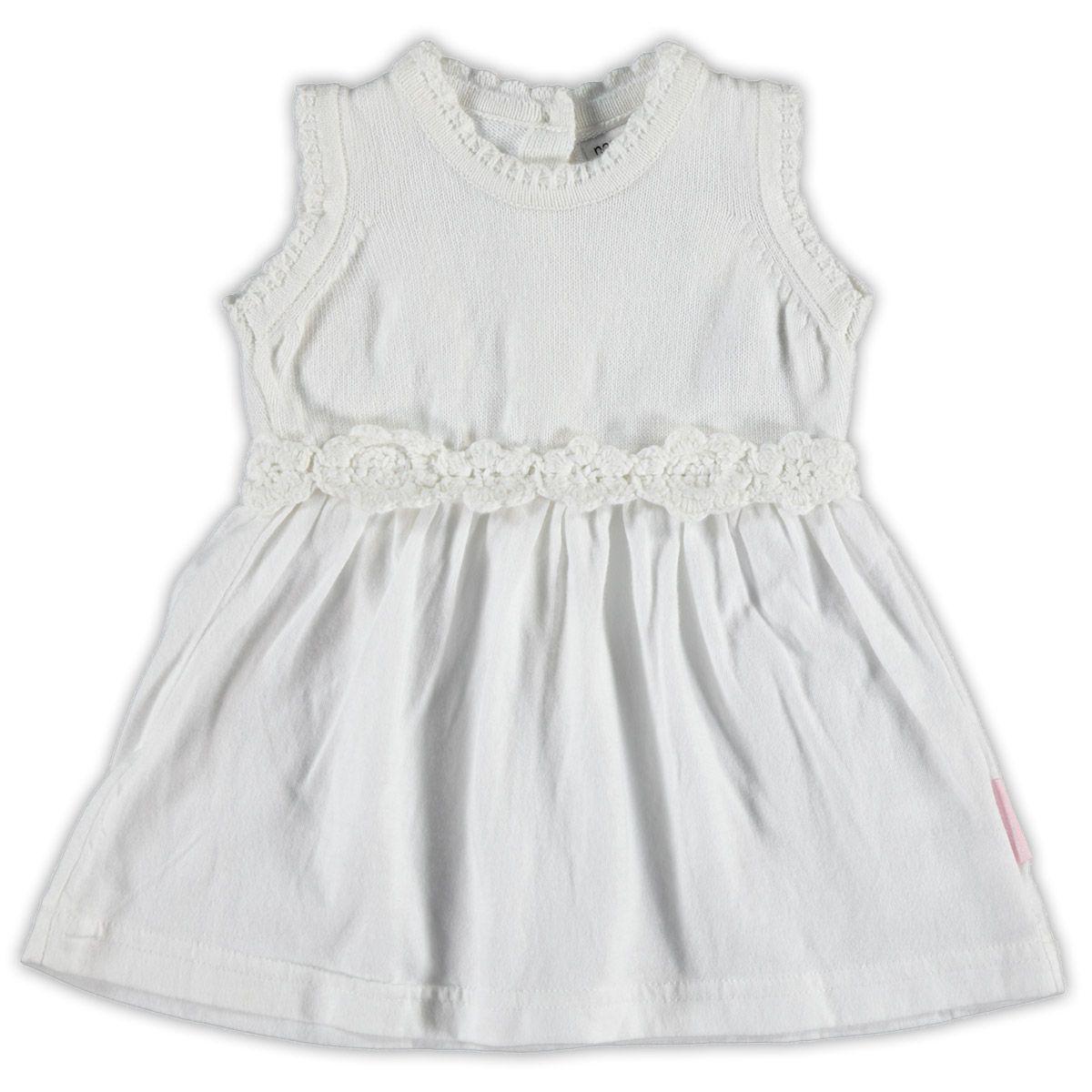 Noppies Noppies jurk