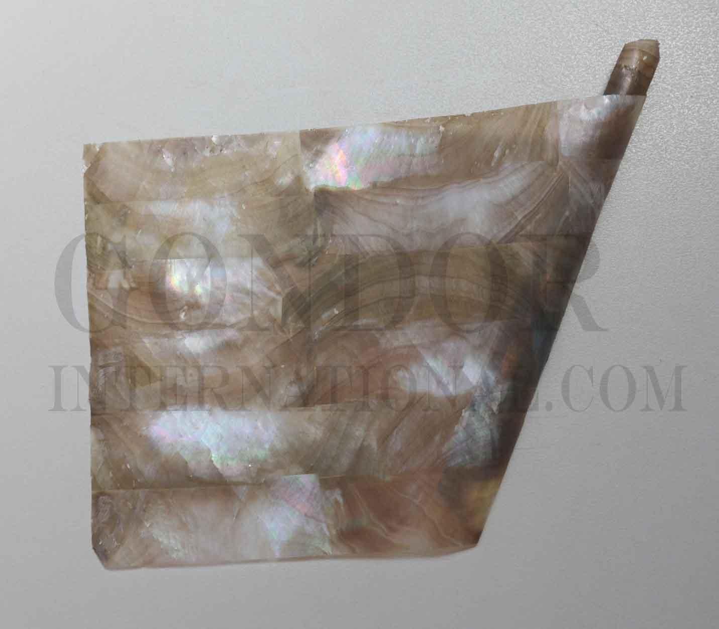 1pc Black Mop Flexible Sheet 140x240x0 1mm Mother Of Pearl Supplies Flexible Sheet Surface Decoration Mops