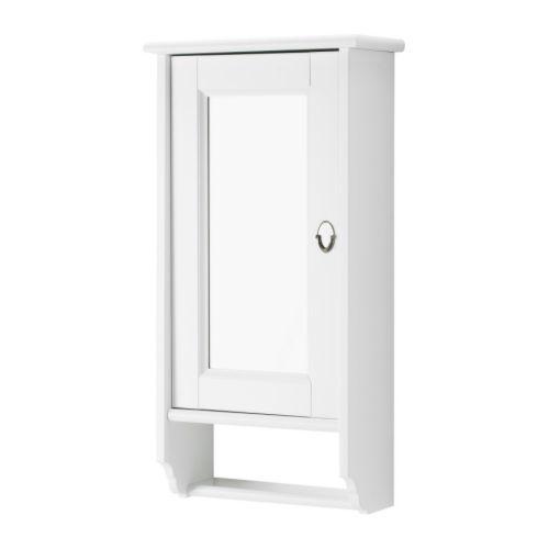 Ikea Us Furniture And Home Furnishings Mirror Cabinets Ikea Bathroom Mirror Cabinet
