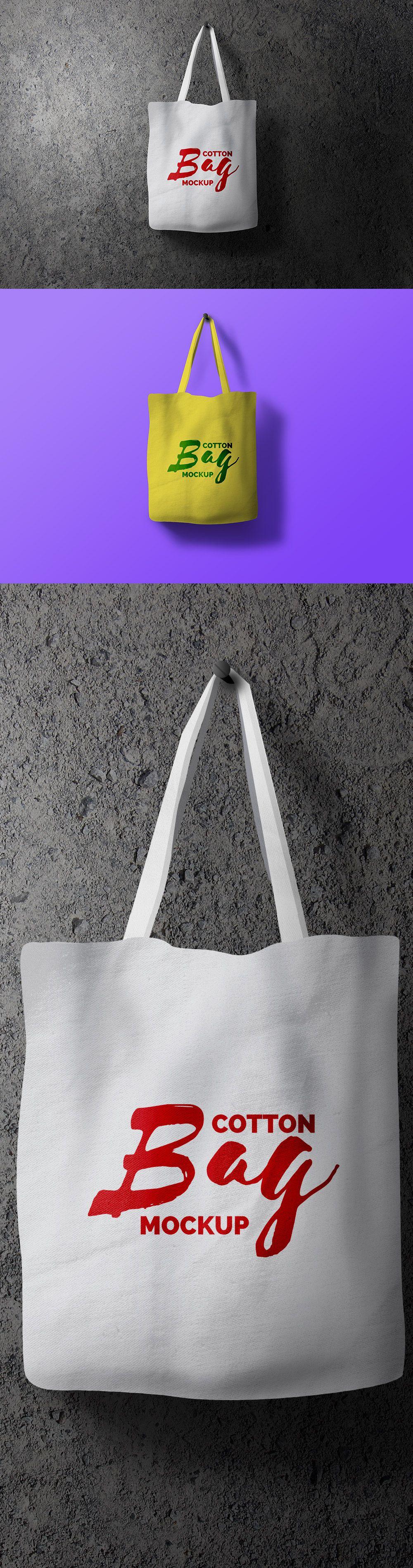 Download Cotton Bag Mockup Psd Graphicsfuel Bag Mockup Mockup Free Psd Download Mockup Free Psd