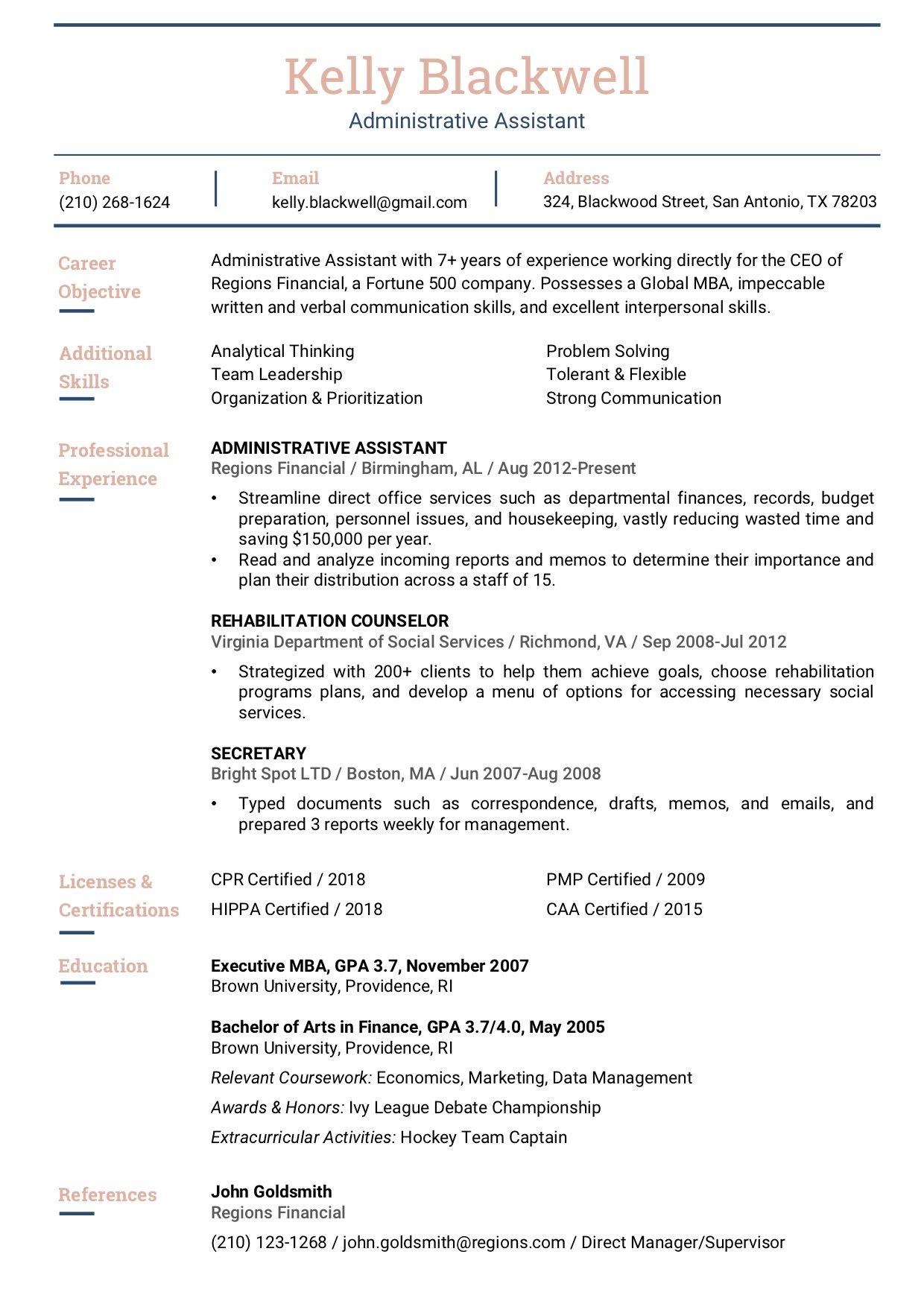 Resume Template 7c Rc Resume Template Professional Creative Resume Resume Templates