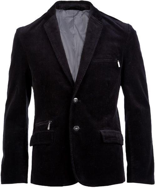adfb6cccd06 Купить замшевый пиджак мужской
