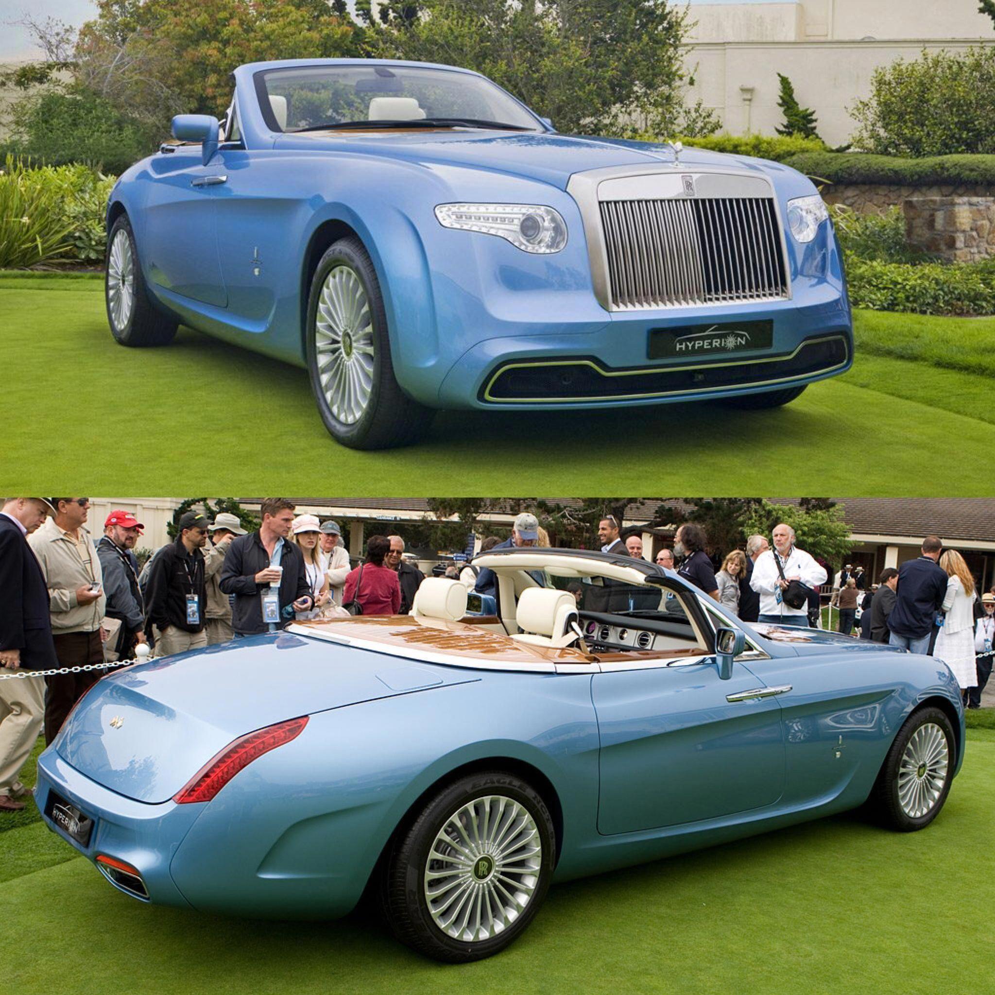 Rolls Royce Classic Cars Price #RollsRoyceClassicCars