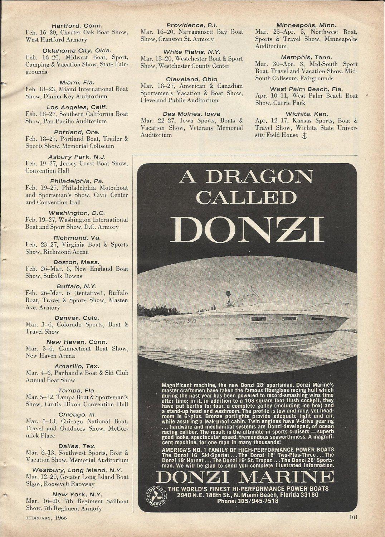 Donzi 28 sportsman classic race boats pinterest donzi 28 sportsman swarovskicordoba Image collections