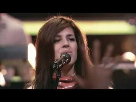 HILLSONG WORSHIP - HOSANNA LYRICS