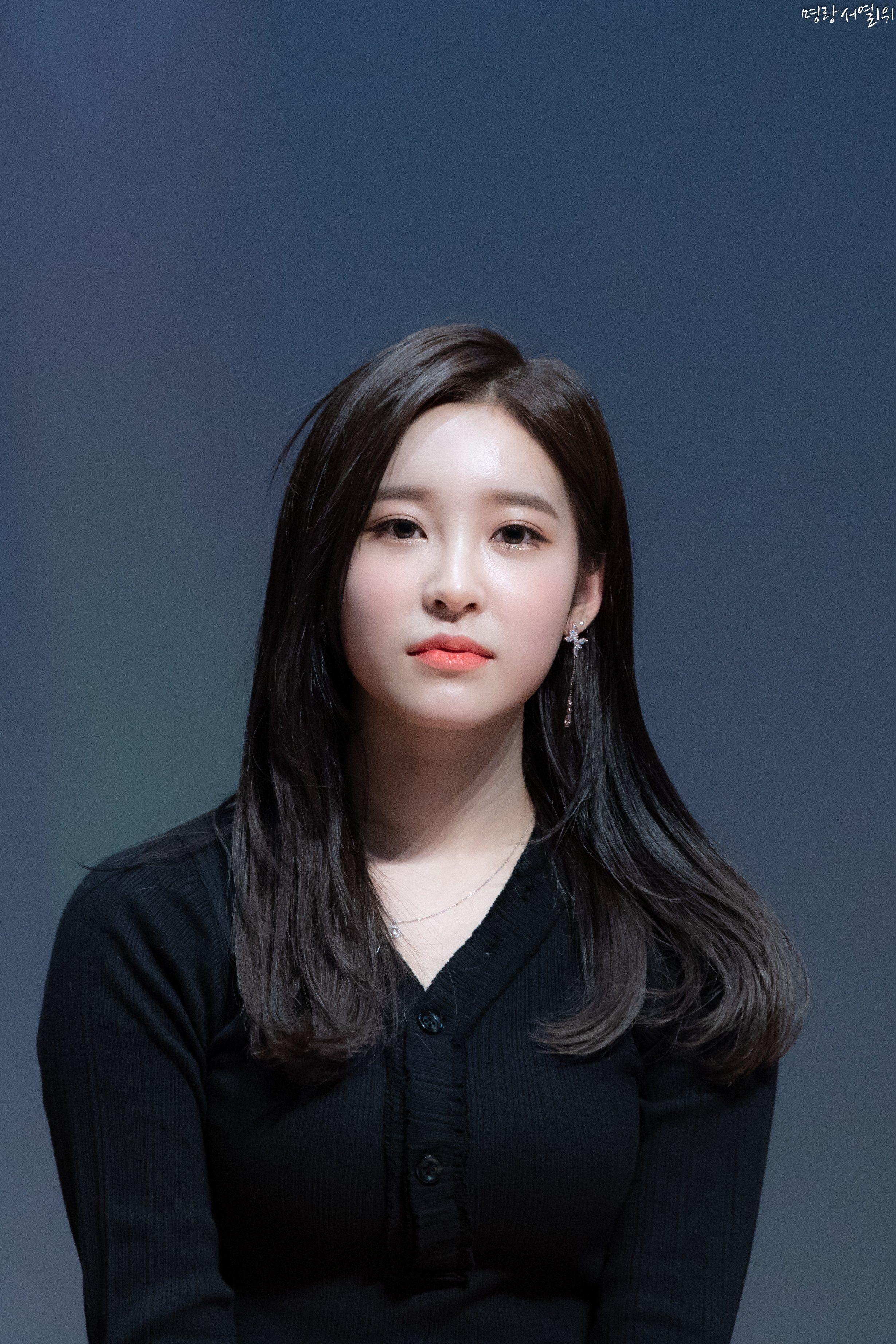 Hyeongseo Kpop Kdrama Bts Exo Kpoparmy Korean Idol Popular Music Electronic Music