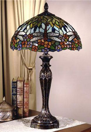identification style china in made shades value medium antique dale shade meyda of lamps dragonfly floor discontinued tiffany lamp size