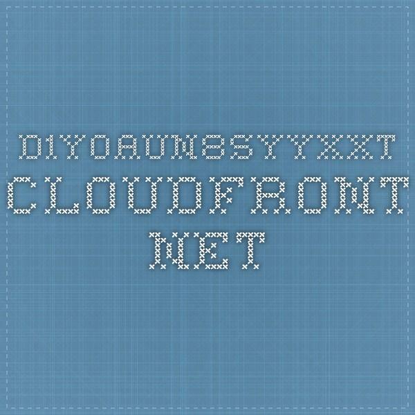 d1yoaun8syyxxt.cloudfront.net