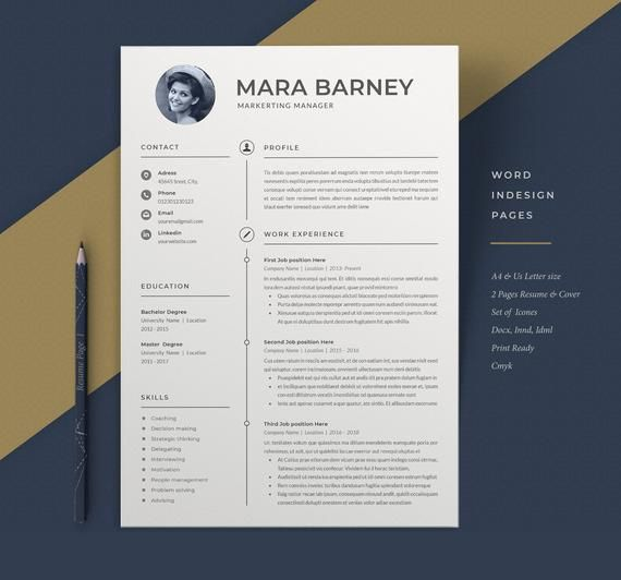 Print references on resume paper cheap letter ghostwriters sites for phd