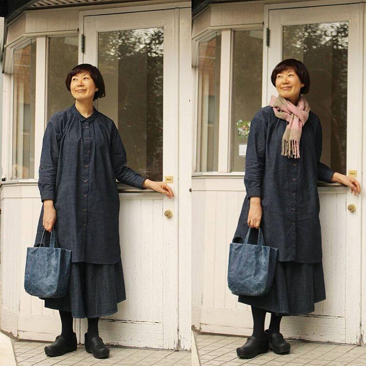 インスタ あっこ たん documents.openideo.com: お母さん、その服なんとかしよ!