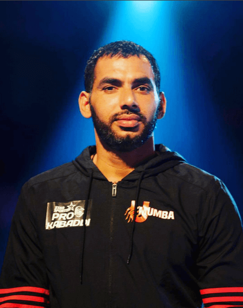Anup kumar interview anup kumar interview thecheapjerseys Gallery