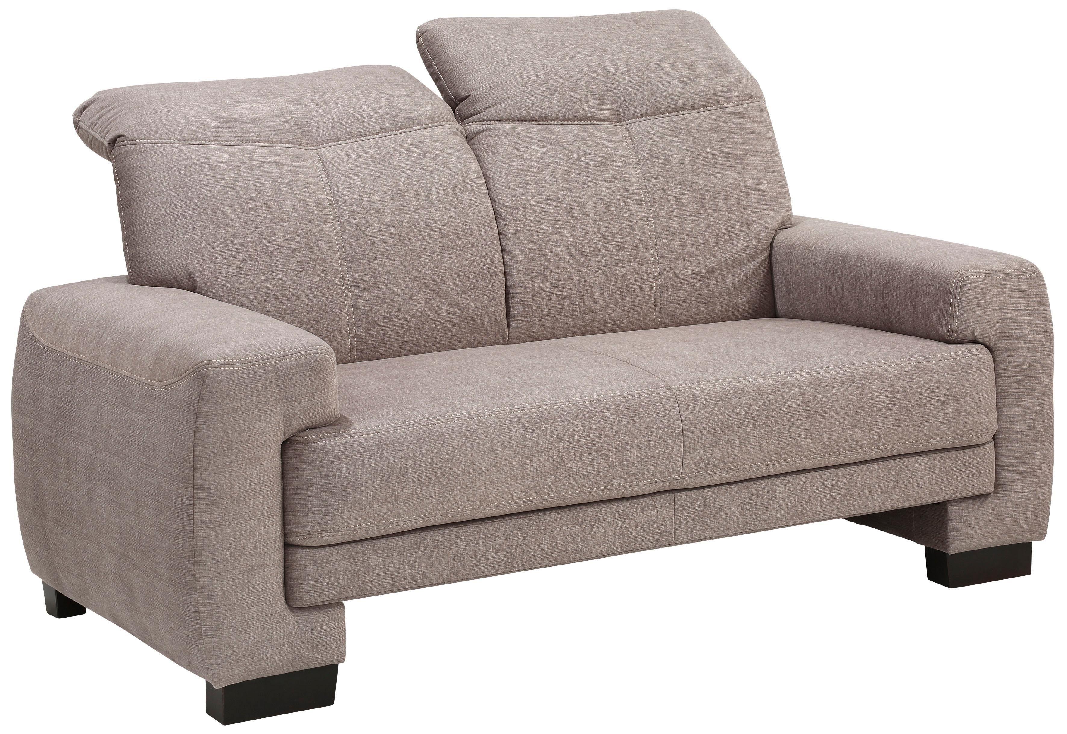 Home Affaire 2 Sitzer Napoli In 2020 2er Sofa 2 Sitzer Sofa Sofa Design