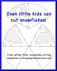 26a68a098eb241e43e10c5372821c2aa - Easy Paper Snowflakes For Kindergarten