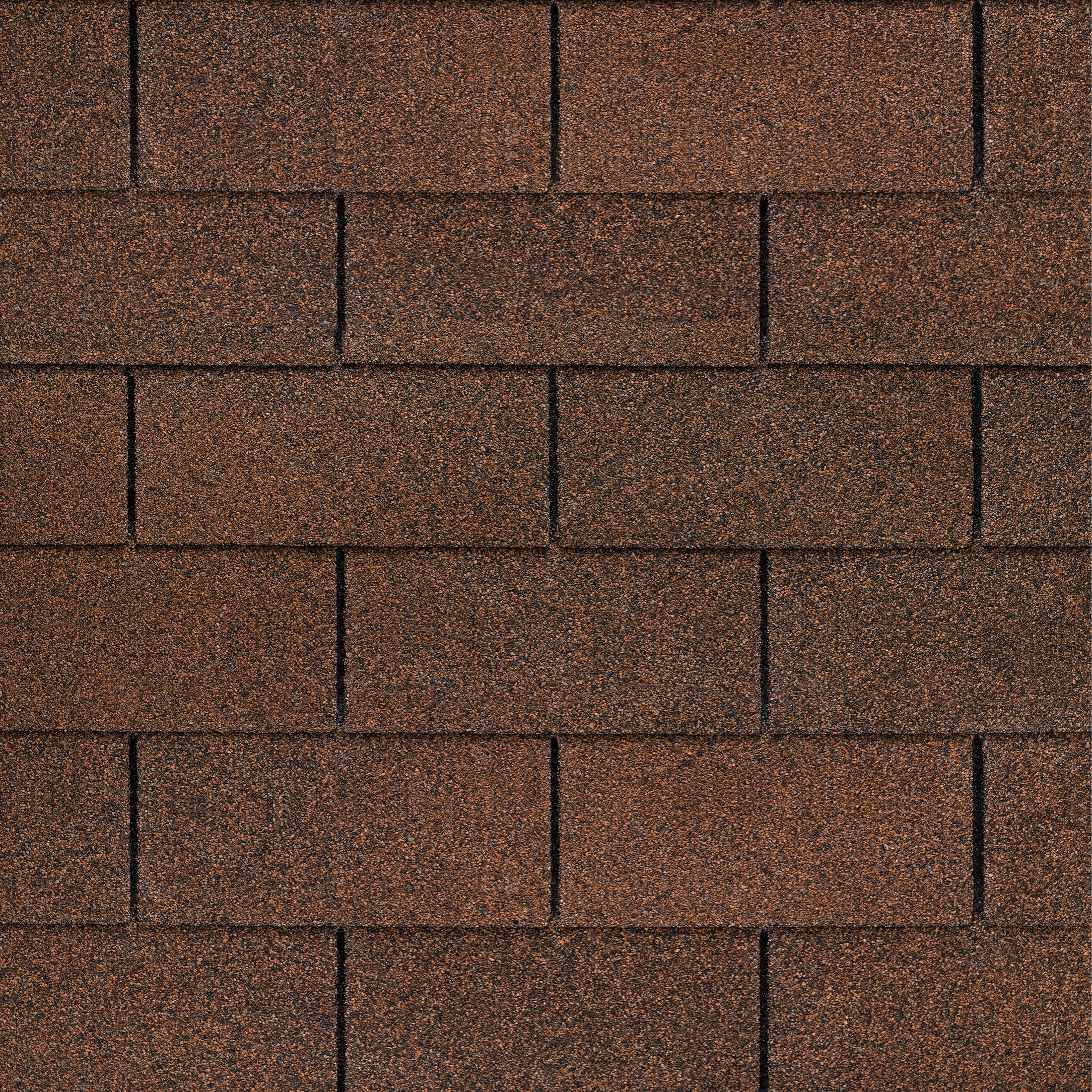 Best Autumn Brown Shingles Shingling Roof Shingles Roofing 400 x 300