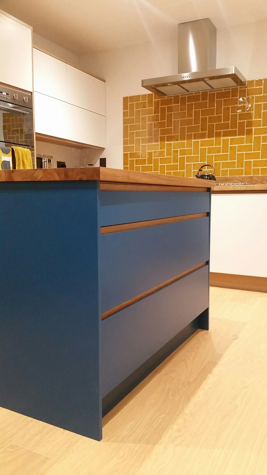 Lewis Kitchen Furniture Kitchen Is Pure From John Lewis Of Hungerford With Fired Earth