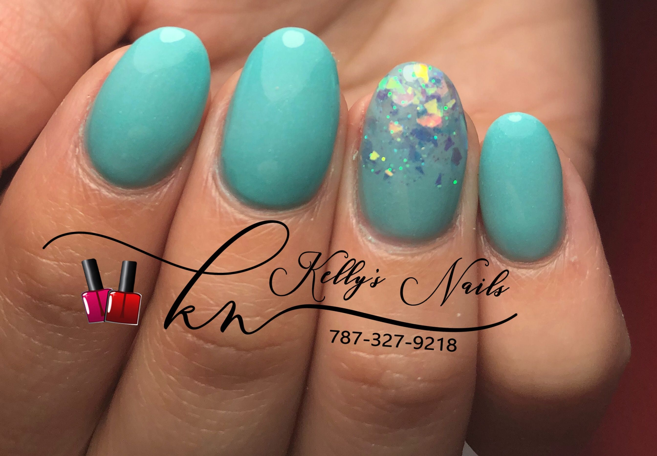 Pin by Kelly Lopez on Nails by Kelly   Nails, Cute nail