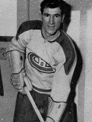Montreal Canadiens (Pictures) 1910-Present