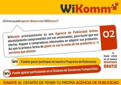 COMO GANAR DINERO EN INTERNET EN ECUADOR