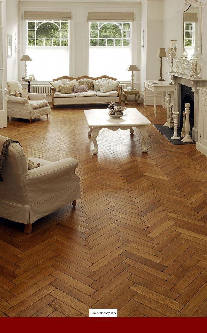 Wood Flooring Ideas For Bedroom flooring and