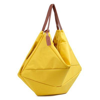 NWT WOMENS HANDBAG Tote shoulder bag   eBay