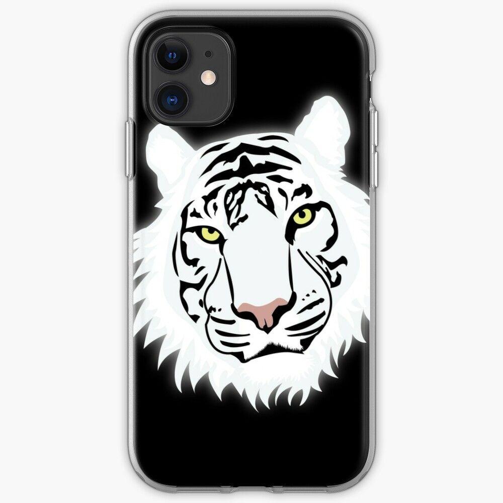 bulk iphone cases white