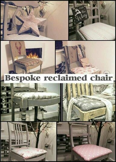 Projects ready made or orders welcomed for bespoke furniture...follow Home Bygones on Facebook...join our rescue mission! #inwiththeold
