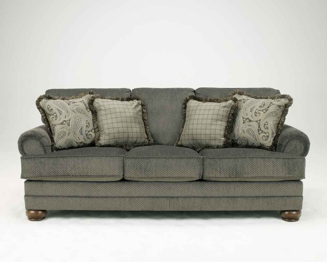 Furniture sofas jewelhome pinterest shops ashley furniture
