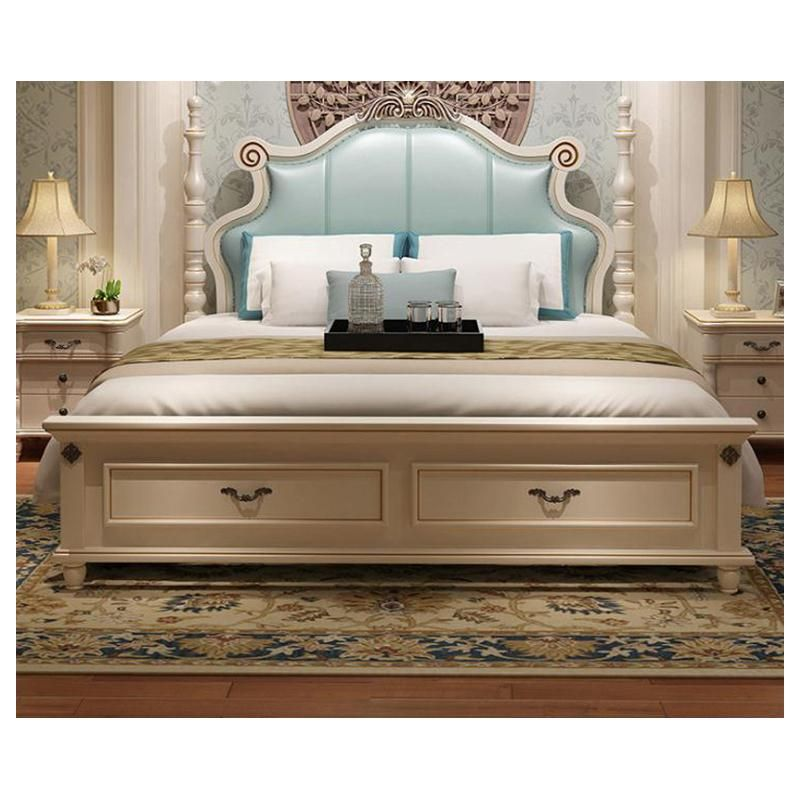 16++ French bedroom furniture ideas