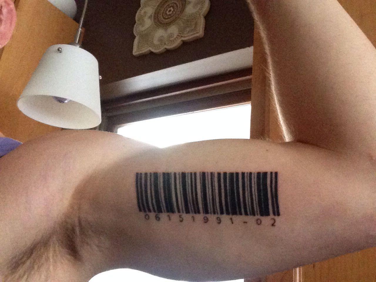 Tattoo liefhebbers dating uk
