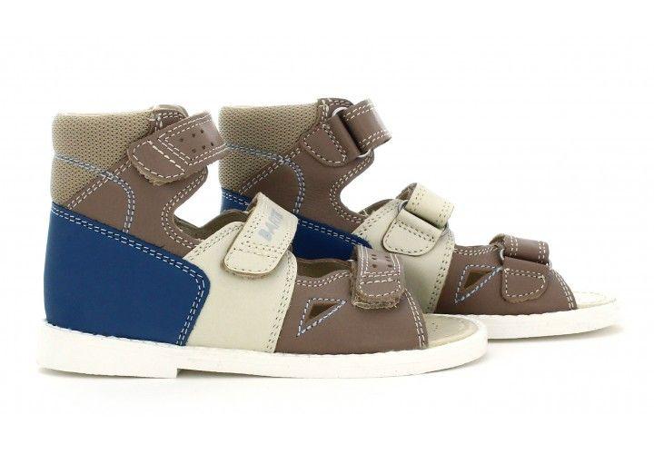 Buty Bartek Profilaktyczne W 86804 8 Y90 Wedge Sneaker Shoes Sneakers
