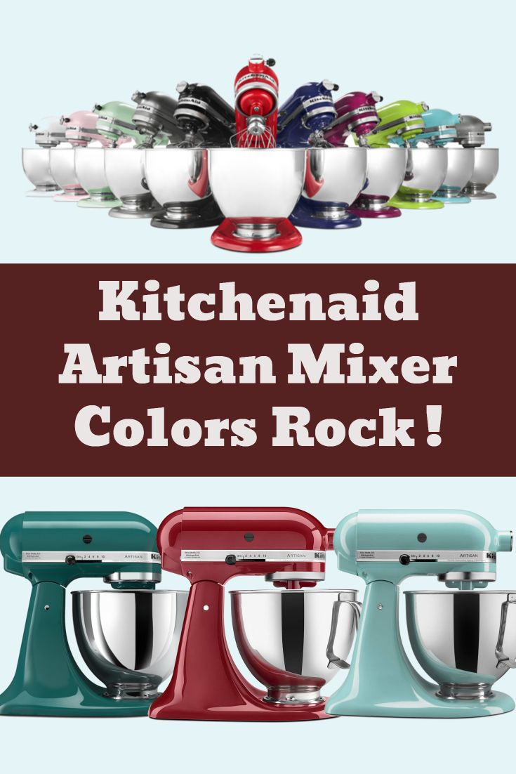 Chefs Stand Mixer Reviews Pros And Cons Of The Best