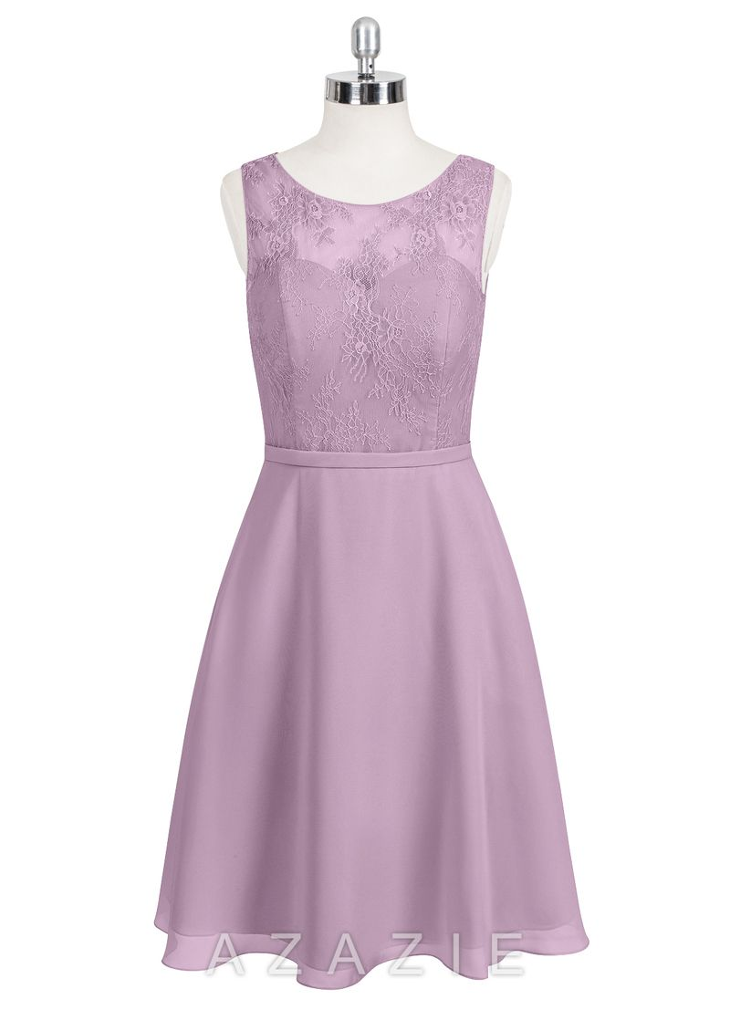 Giana bridesmaid dress bridal parties