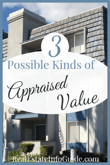 What Does An Appraiser Look For? | Real Estate Info Guide